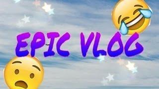 VLOG:Тусуемся как можем | Групповуха в 16 лет | как закадрить группу девушек