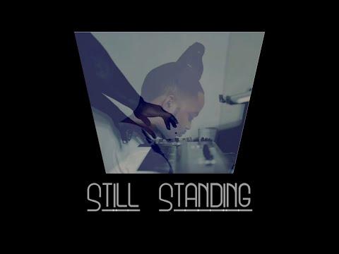 Still Standing Challenge (Prod. BubbaGotBeatz) - Instrumental -
