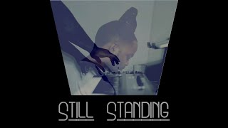 Download Still Standing Challenge (Prod. BubbaGotBeatz) - Instrumental - MP3 song and Music Video