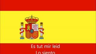 Spanisch lernen: 300 Spanische Phrasen für Anfänger