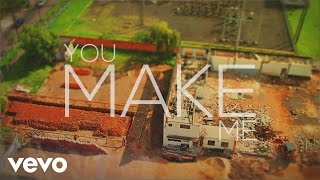Repeat youtube video Avicii - You Make Me