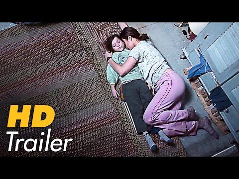 ROOM Official Teaser Trailer (2015)