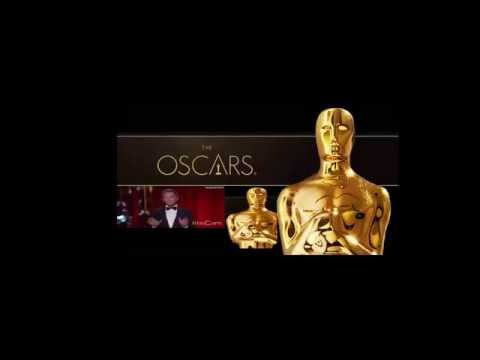 Oscars 2015 Opening Monologue with Neil Patrick Harris, Anna Kendricks and Jack Black