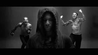 Robin Skouteris - Power Spirit (Metallica / Woodkid / Prodigy / Led Zeppelin / Nirvana / Aretha)