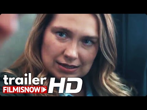 RUN Trailer (2020) Domhnall Gleeson HBO Comedy Series