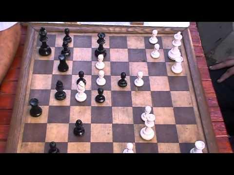 ajedrez callejero (Sebastian-Lawyer).MOD