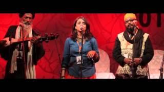 Krishno Preme Pora Deho performance by Debalina Bhowmick Mp3 Song Download