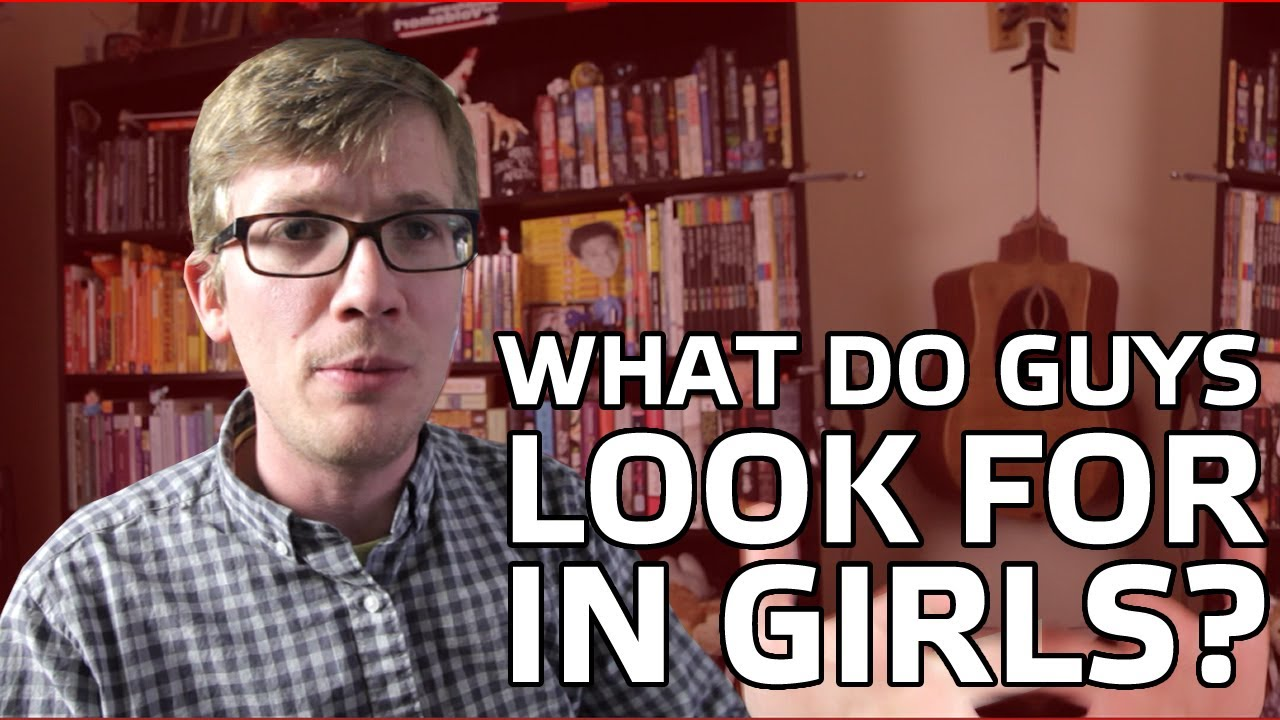 How to tell if a girl likes you messaging