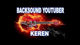 Download CARA MEMBUAT BACKSOUND VIDEO SEPERTI YOUTUBER KEKINIAN & BEBAS COPYRIGHT!