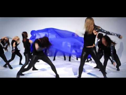 Танцевальный клуб креатив миклухо-маклая