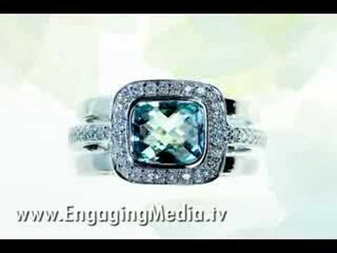 Judith Arnell Jewelers