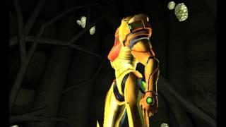 Metroid Prime 2: Echoes 100% Speedrun (1:52)