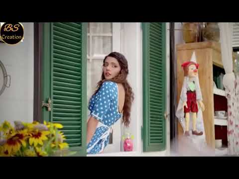 Hot Songs Hindi New 2019 Love Story Song 2019 New Songs 2019 Hindi Youtube Top songs new hindi songs punjabi songs album song movies celebrities. hot songs hindi new 2019 love story song 2019 new songs 2019 hindi