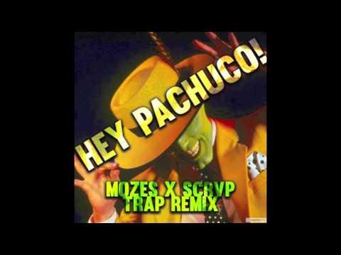 hey pachuco. Слушать Royal Crown Revue - Hey Pachuco (Remiz Rework) бесплатно