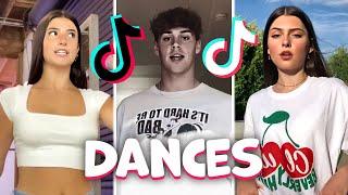 Ultimate TikTok Dance Compilation #67