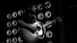 """Daiquiri blues"" SOLTAD A LOS PERROS Quique González / Lapido  HD  Zaragoza 2014 Sala Oasis"