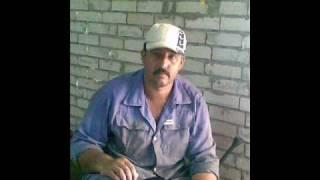 shahbaz pindi gheb village laham.wmv