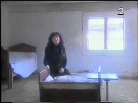 Eleni - Kolęda Grecka