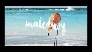 QBIK - Malediwy