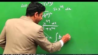 Mathematics | CET - Mind Workout! Video | Tips to Comed-K | S N Bhat Academy Video ?