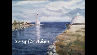 Peter Albertsson - Song for Helén