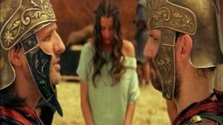 Repeat youtube video Hispania - Nerea, esclava de los romanos