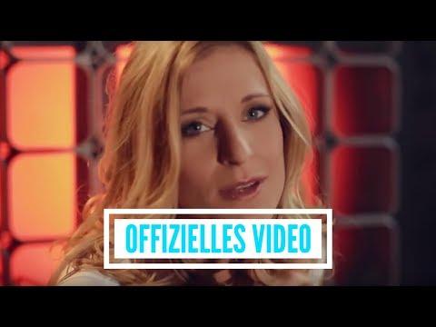 """""""Stefanie Hertel Mittendrin"""" vom Schlager Open Air Flumserberg / Schweiz from YouTube · Duration:  50 seconds"""