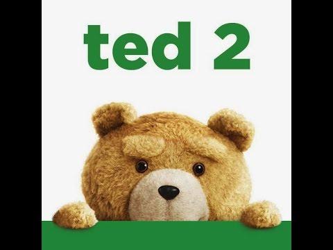 TED 2 Trailer พากย์ไทย [LoserStudio]