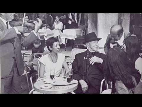 Rubinstein plays Spanish music. スペイン・ピアノ曲集 ルービンシュタイン (p)