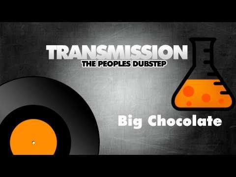 Big Chocolate  Cool Kids FREE DOWNLOAD