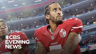 nfl-teams-commit-to-attend-workout-with-colin-kaepernick
