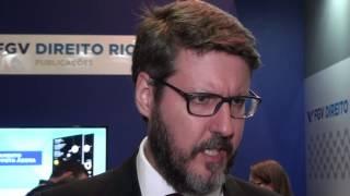 Cássio Cavalli - Recuperação judicial de empresas