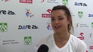 Marcelina Witek: