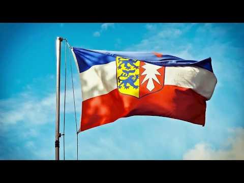 Wanke nicht, mein Vaterland / Das Schleswig-Holstein-Lied