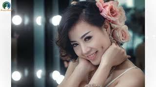 Diễn viên Thanh Hương: Bị ám ảnh khi diễn cảnh hiếp dâm tập thể trong Quỳnh búp bê