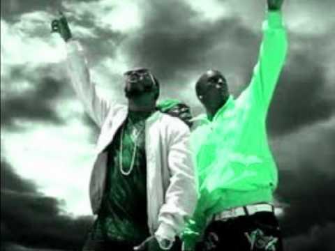 Ace Hood  Overtime ft Akon, TPain AceHood