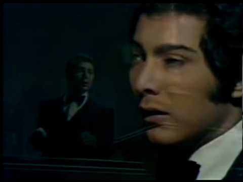 My Way - Paul Anka (CC in spanish)