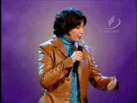 Alessandra Samadello - Tomou o meu lugar