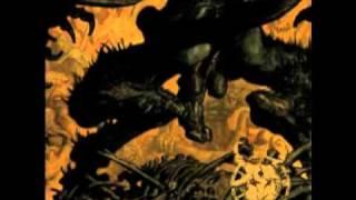 Horn Of The Rhino - Awaken Horror Of Tuul
