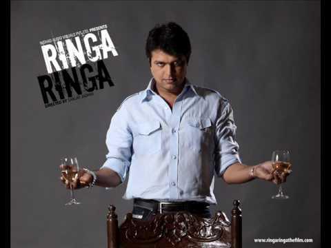 baygo baygo -full song from ringa ringa -marathi song