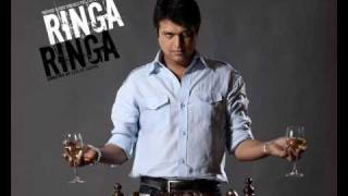 baygo baygo -full song from ringa ringa -marathi song