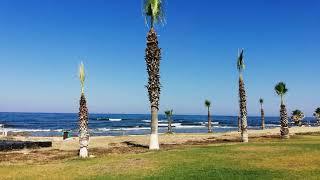 Кипр Пафос Cyprus Pafos 2021