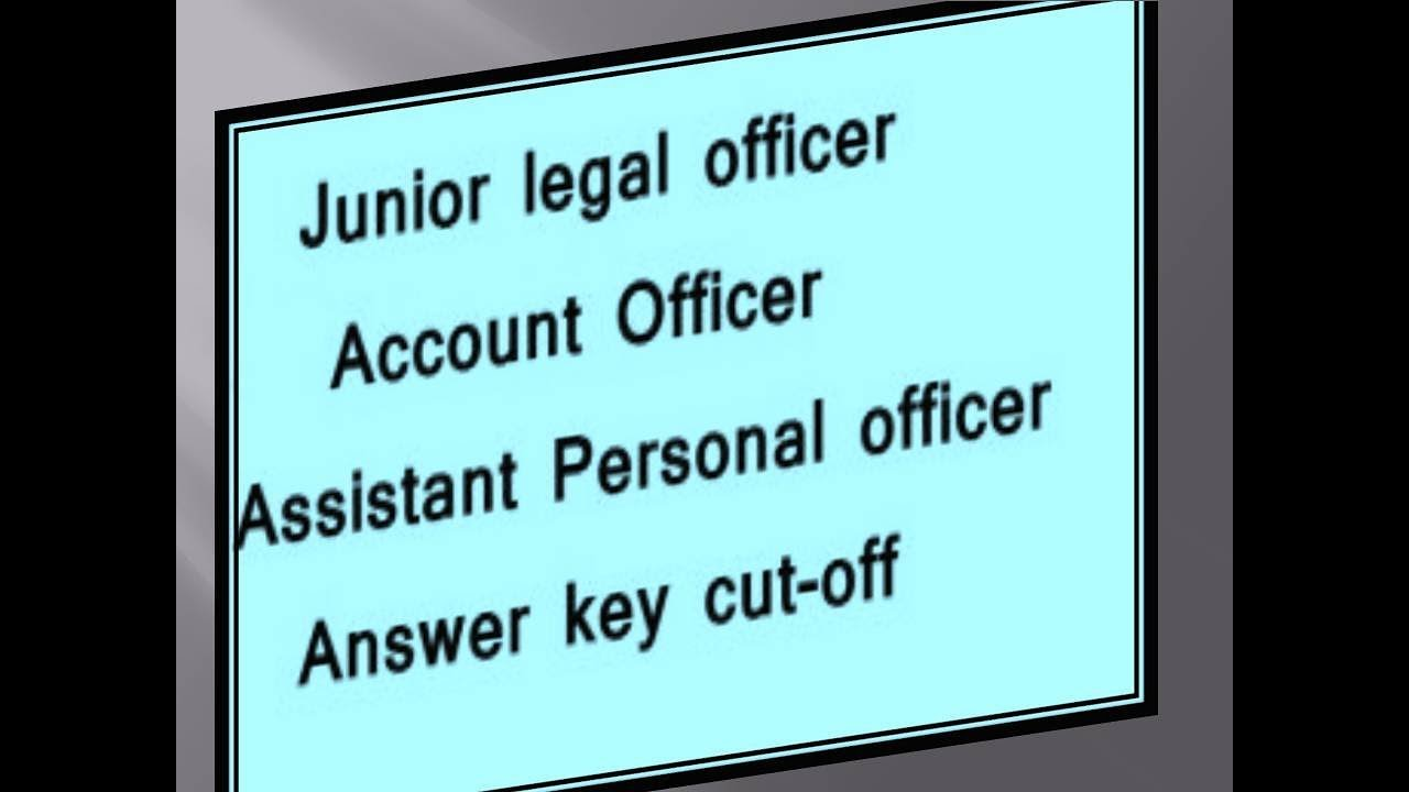 How to answer the personnel officer from the FSB to the question Why do I want to serve in the FSB
