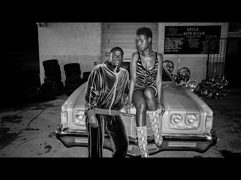 soundtrack-#4-|-collide-|-queen-&-slim-(2019)