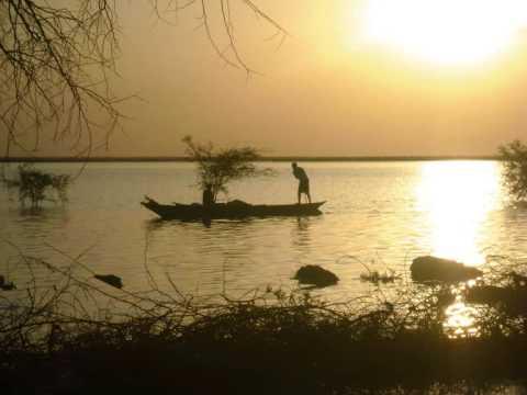 Wara Wara sudanese music
