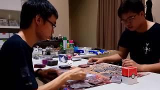 7 Types of Cardfight Vanguard Player | PART 5 (ENGLISH SUB)