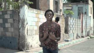 Romain Virgo ft  Assassin aka  Agent Sasco -  Fade Away