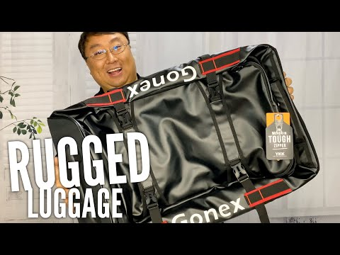 rugged-waterproof-rolling-duffle-bag-by-gonex-review