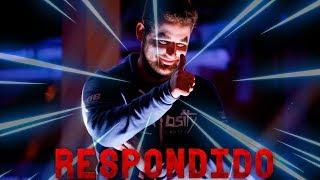 ASPX RESPONDE O FALLEN thumbnail