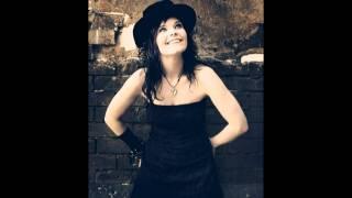 Gambar cover Nightwish - Ever Dream (Anette Olzon x Tarja Turunen)